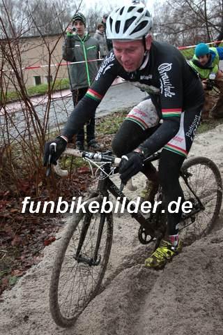 Rund um die Radrennbahn 2014_0114