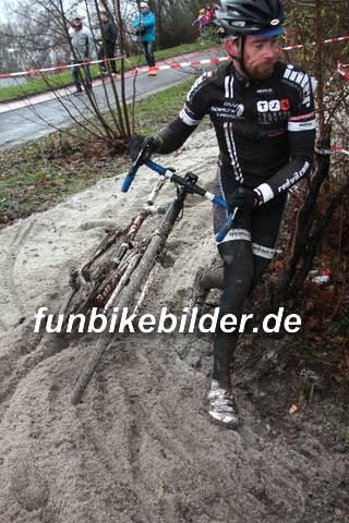 Rund um die Radrennbahn 2014_0115