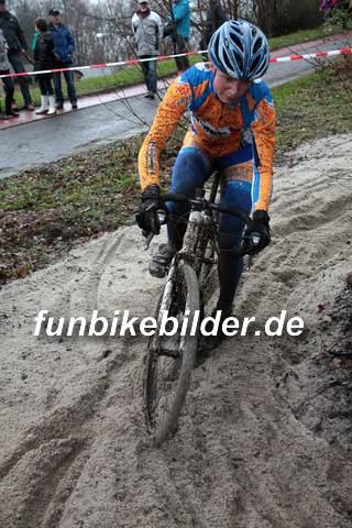 Rund um die Radrennbahn 2014_0116