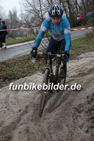 Rund um die Radrennbahn 2014_0117