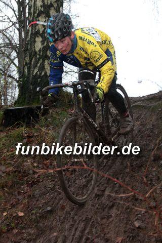 Rund um die Radrennbahn 2014_0118