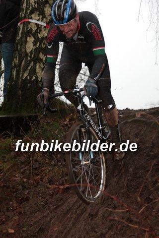 Rund um die Radrennbahn 2014_0121