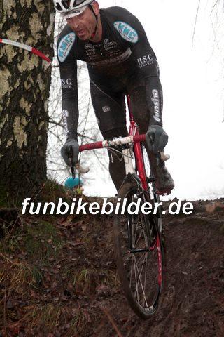 Rund um die Radrennbahn 2014_0122