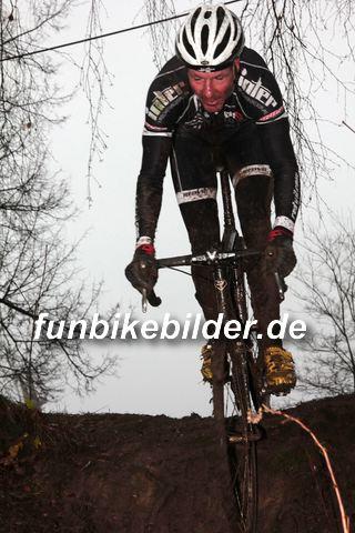 Rund um die Radrennbahn 2014_0128