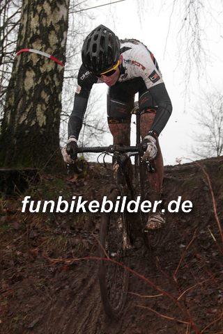Rund um die Radrennbahn 2014_0129