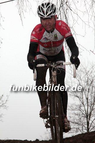 Rund um die Radrennbahn 2014_0132