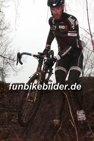Rund um die Radrennbahn 2014_0133