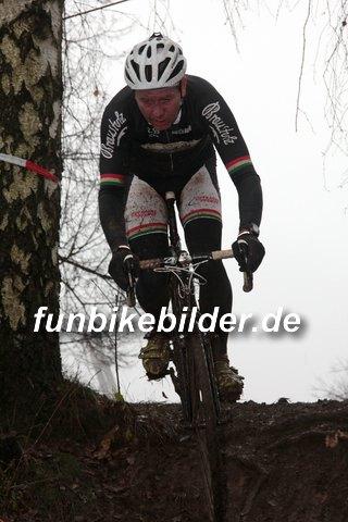 Rund um die Radrennbahn 2014_0134