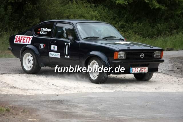 18. FTE-Rallye Ebern 2015_0001