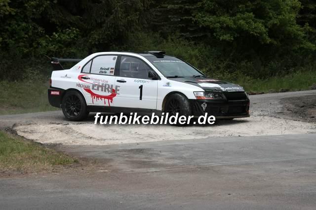 18. FTE-Rallye Ebern 2015_0002