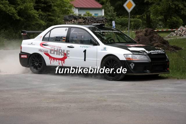 18. FTE-Rallye Ebern 2015_0003