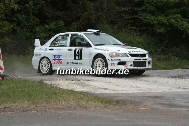 18. FTE-Rallye Ebern 2015_0008