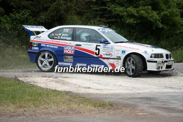 18. FTE-Rallye Ebern 2015_0010