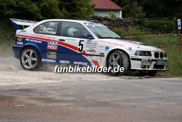 18. FTE-Rallye Ebern 2015_0011