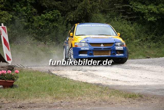 18. FTE-Rallye Ebern 2015_0012