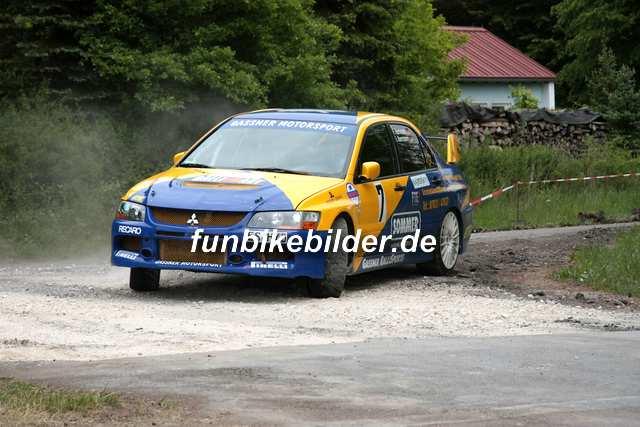 18. FTE-Rallye Ebern 2015_0013
