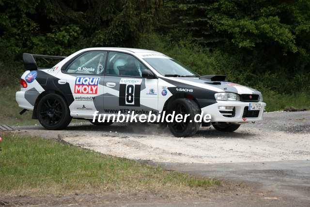 18. FTE-Rallye Ebern 2015_0015