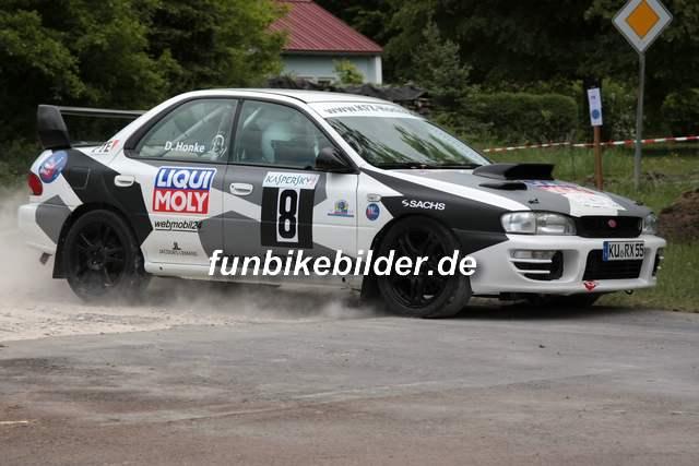 18. FTE-Rallye Ebern 2015_0016