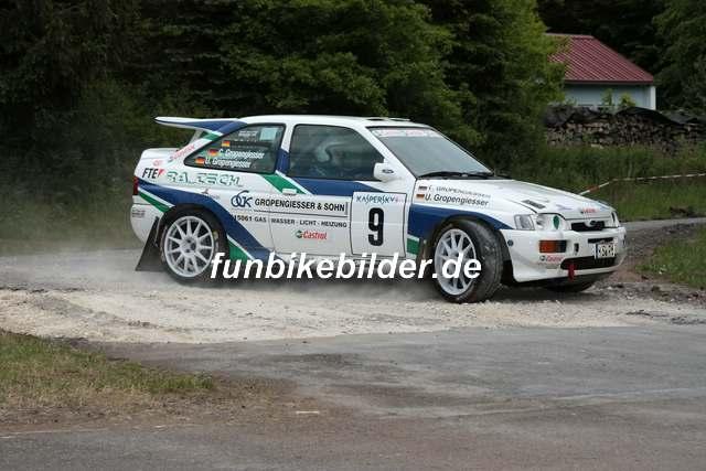 18. FTE-Rallye Ebern 2015_0017