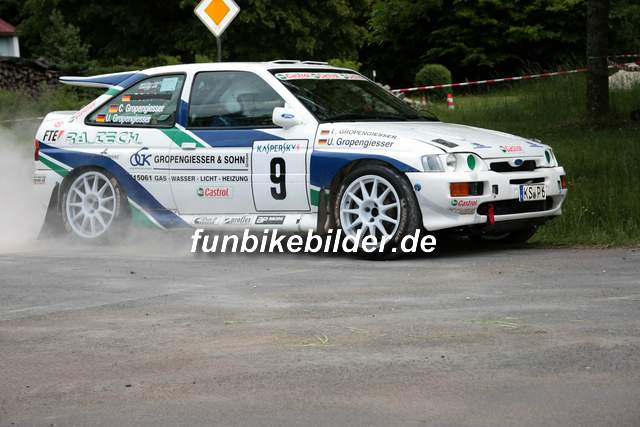 18. FTE-Rallye Ebern 2015_0018