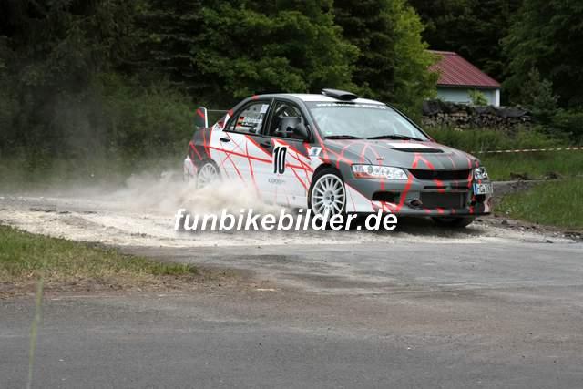 18. FTE-Rallye Ebern 2015_0019