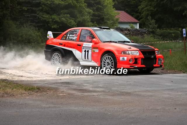 18. FTE-Rallye Ebern 2015_0020