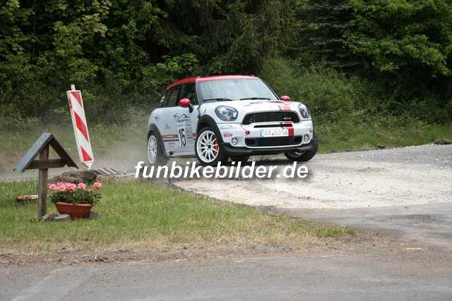 18. FTE-Rallye Ebern 2015_0025