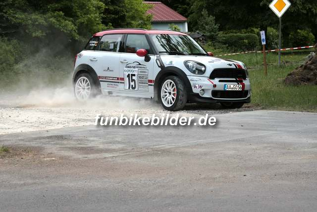 18. FTE-Rallye Ebern 2015_0026