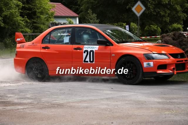 18. FTE-Rallye Ebern 2015_0033