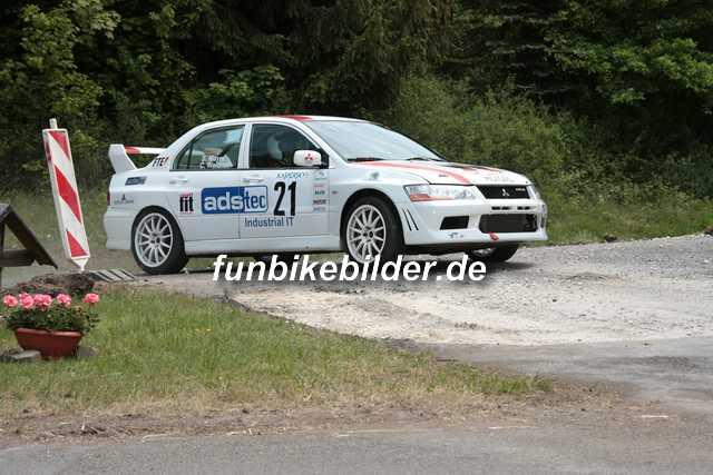 18. FTE-Rallye Ebern 2015_0034