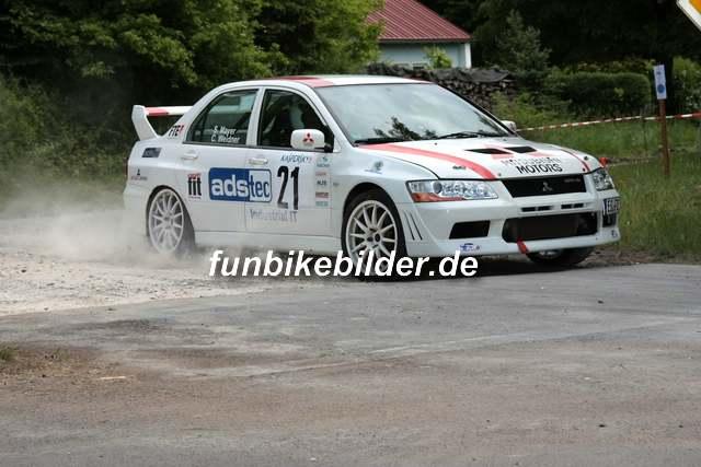 18. FTE-Rallye Ebern 2015_0035