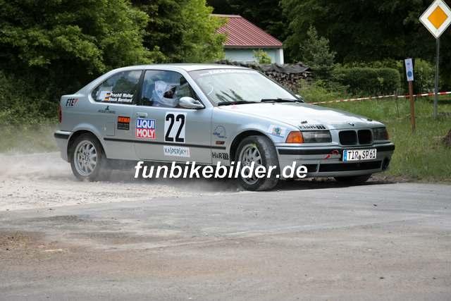 18. FTE-Rallye Ebern 2015_0037