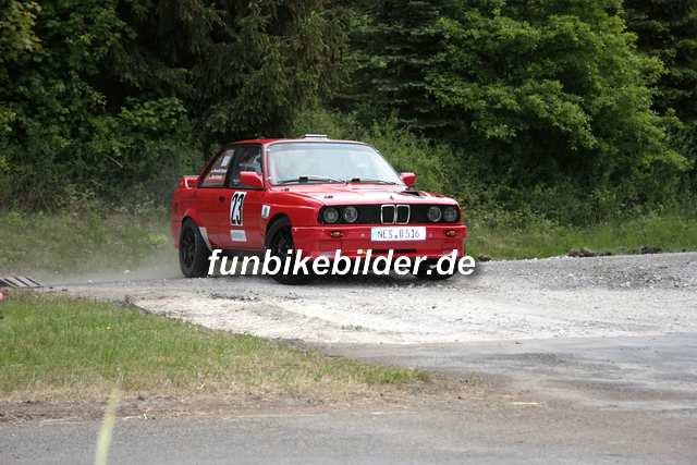18. FTE-Rallye Ebern 2015_0038