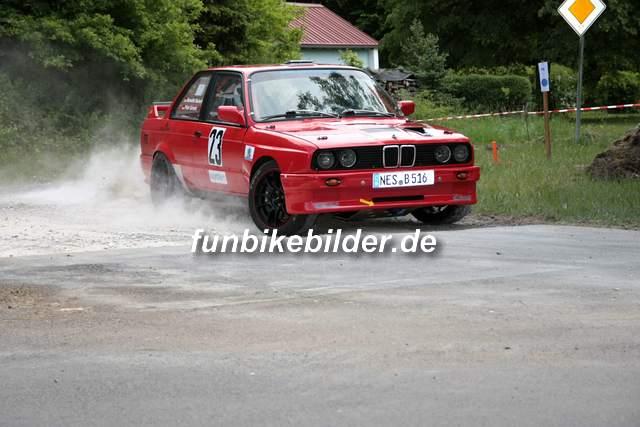18. FTE-Rallye Ebern 2015_0039