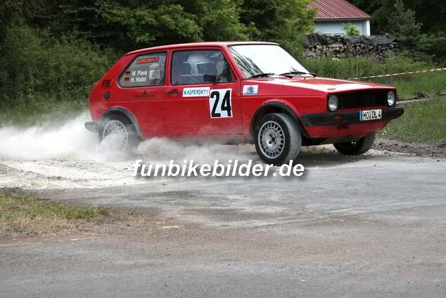 18. FTE-Rallye Ebern 2015_0040