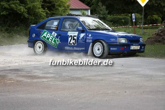 18. FTE-Rallye Ebern 2015_0041