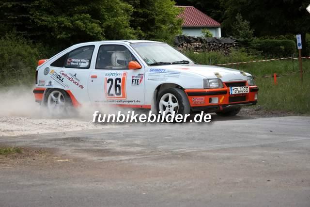 18. FTE-Rallye Ebern 2015_0042