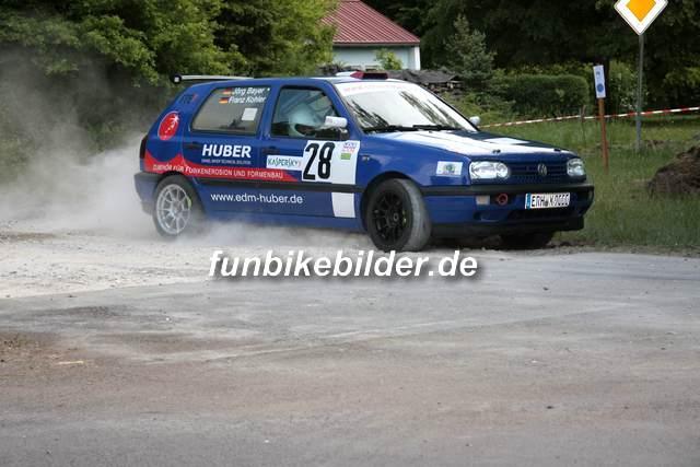 18. FTE-Rallye Ebern 2015_0045