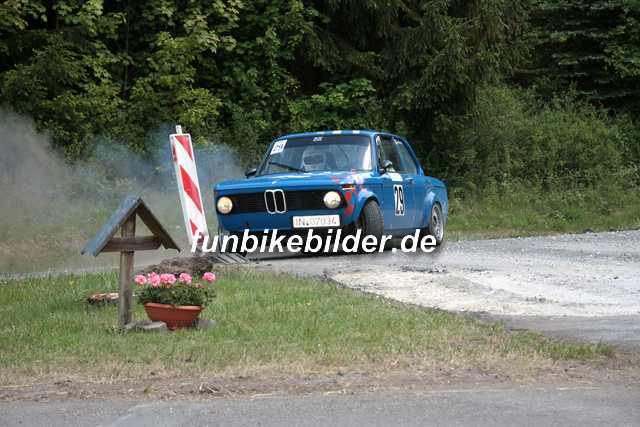 18. FTE-Rallye Ebern 2015_0047