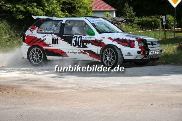 18. FTE-Rallye Ebern 2015_0052