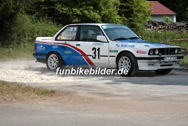 18. FTE-Rallye Ebern 2015_0053