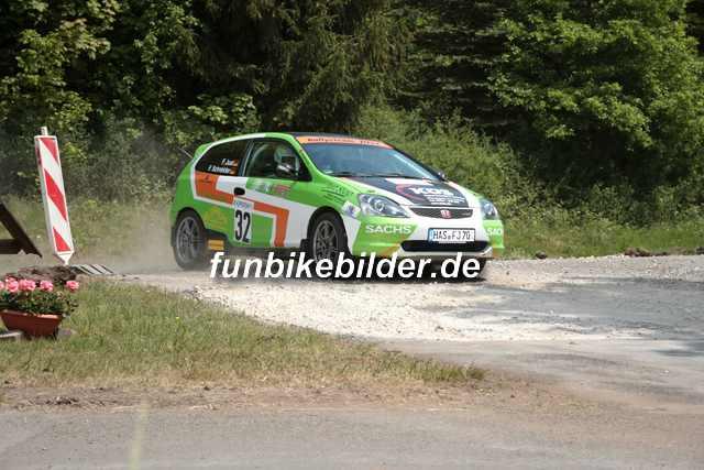 18. FTE-Rallye Ebern 2015_0054