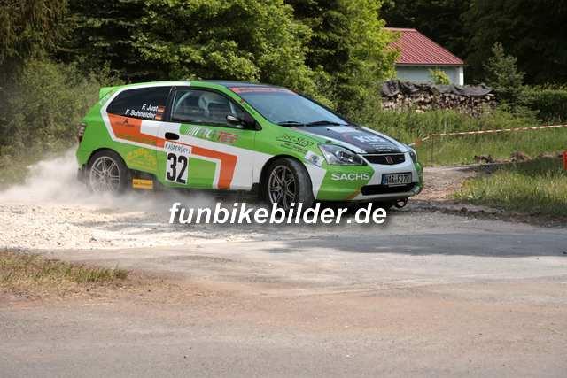 18. FTE-Rallye Ebern 2015_0055