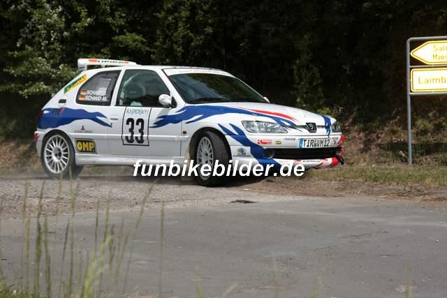 18. FTE-Rallye Ebern 2015_0056