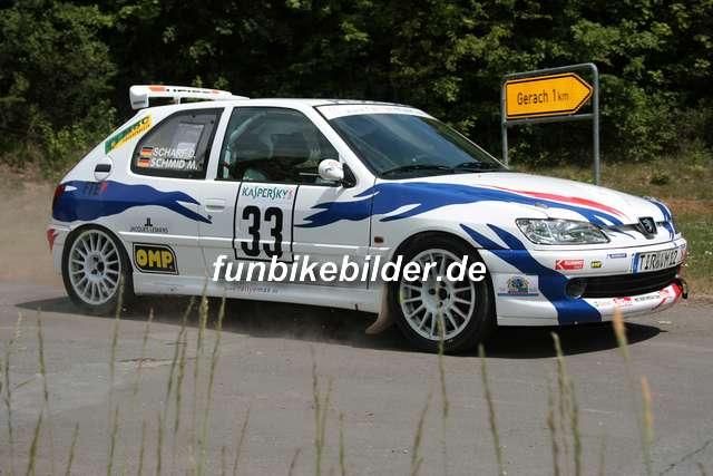18. FTE-Rallye Ebern 2015_0057