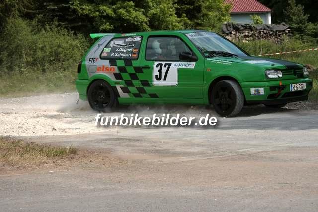 18. FTE-Rallye Ebern 2015_0060
