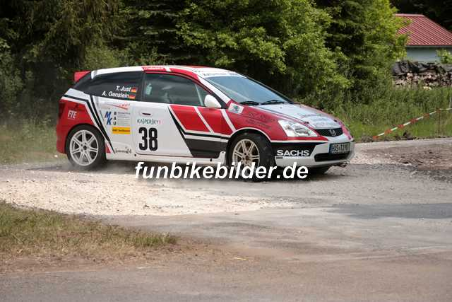 18. FTE-Rallye Ebern 2015_0062