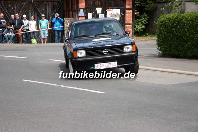 18. FTE-Rallye Ebern 2015_0064