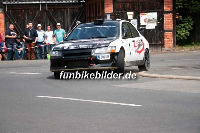 18. FTE-Rallye Ebern 2015_0065