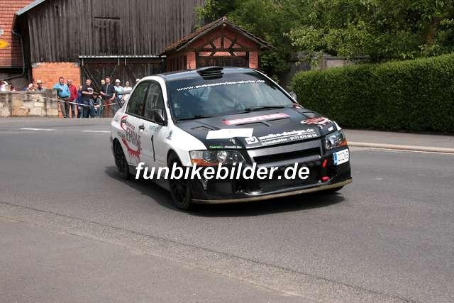 18. FTE-Rallye Ebern 2015_0066